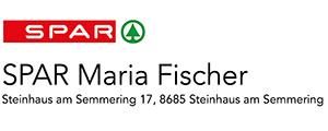 Spar Fischer