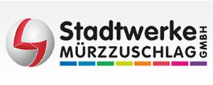 Stadtwerke Mürzzuschlag